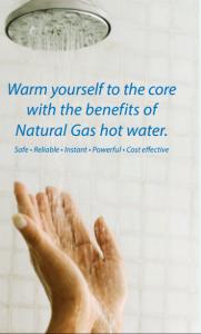 Natural_Gas_Jemena_Promo-181x300