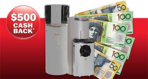 2565_Rheem $500FAOL_LR