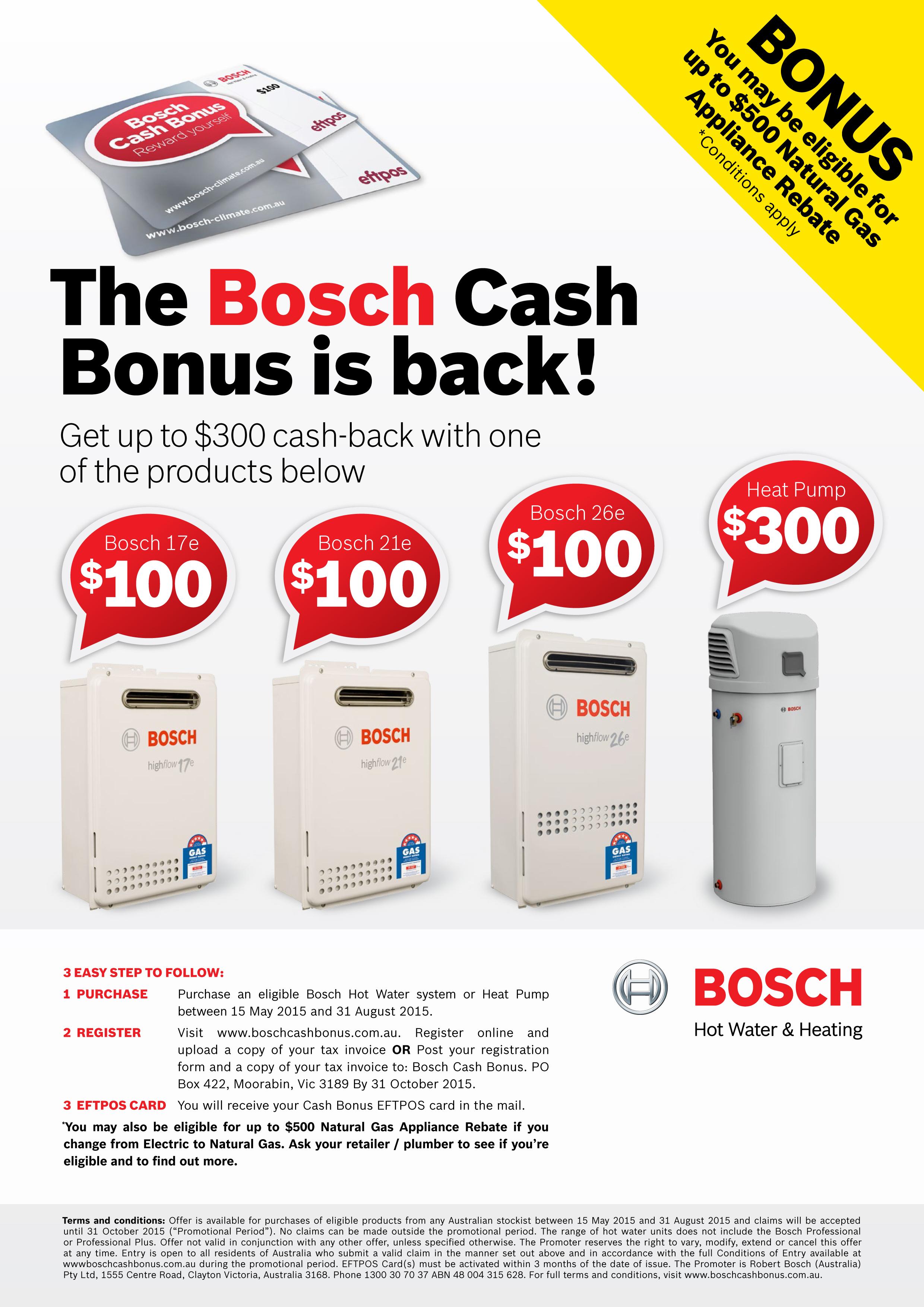 BOSC-1048-Cashback-V5